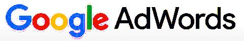 Adwords_logo-1.png
