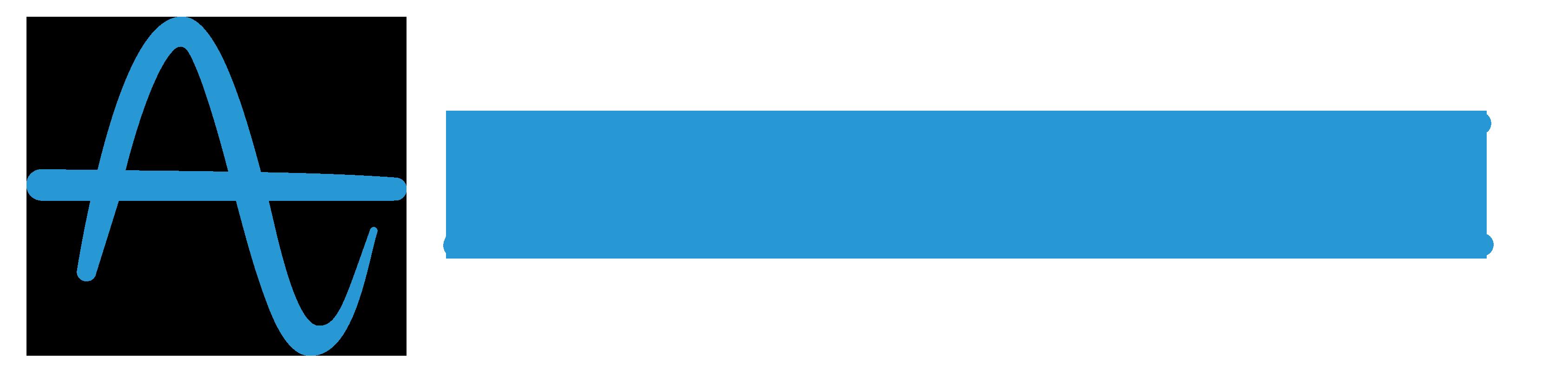 Amplitude-logo.png