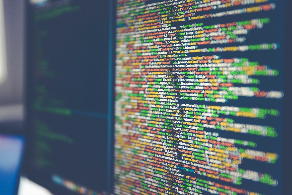 Data Engineering in Action 2.jpeg