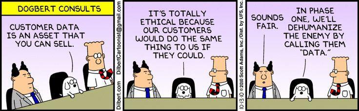 Dilbert.jpeg