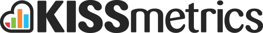 KISSmetrics_official_logo.png