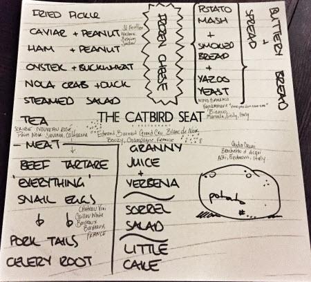 catbird-menu.jpg