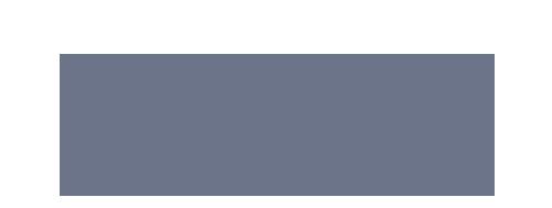 mixpanel-logo.png