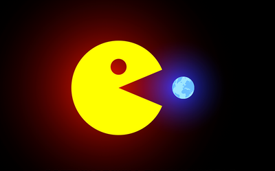 pacman 2.png
