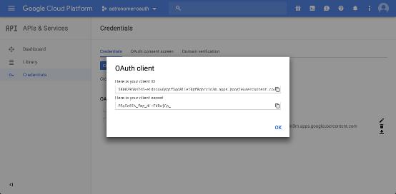 copy-client-id-secret